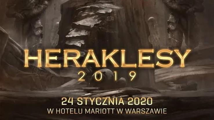 Heraklesy polskiego MMA 2019: Wszystkie kategorie