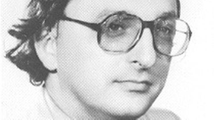 Zmarł były szef dyplomacji Włoch. W latach 80. wspierał polską opozycję demokratyczną