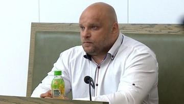 Sąd Najwyższy uchylił wyrok skazujący Kraskę na dożywocie. Ziobro komentuje