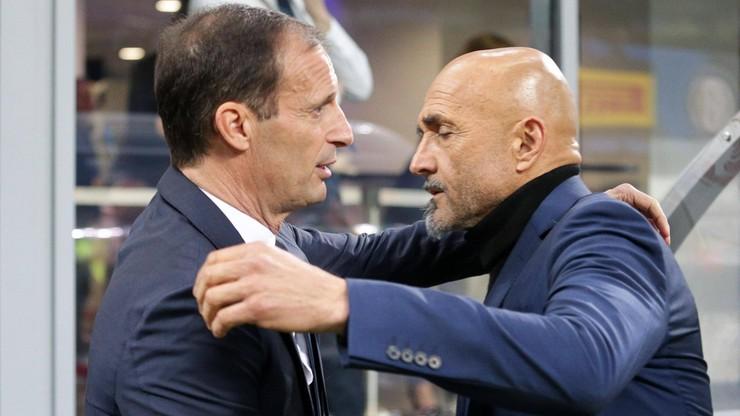 """Nowy trener powiedział """"tak"""" Milanowi"""