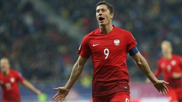 Gdzie obejrzeć transmisję meczu Czarnogóra - Polska?