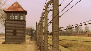 """Wniosek posłów o odwołanie Szydło z Rady Muzeum Auschwitz. """"Niepotrzebny wątek polityczny"""""""