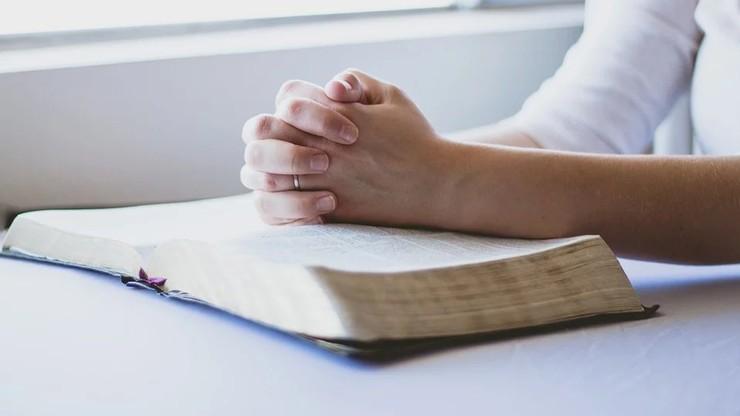 Biskupi Kościoła luterańskiego apelują do wiernych