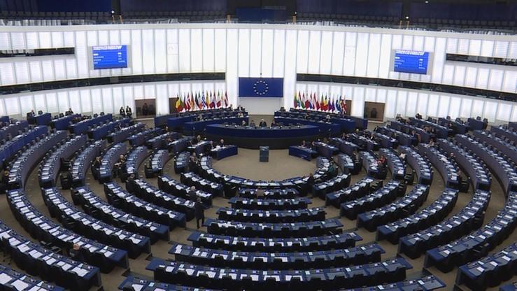 Kraje UE porozumiały się ws. regulacji dot. prawa autorskiego. Boni: przyjęto najgorszą wersję