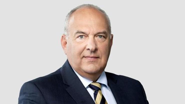 Polski minister finansów kandydatem na szefa ważnej instytucji unijnej