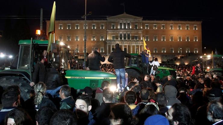 EBC: greckie banki nie potrzebują dalszej rekapitalizacji