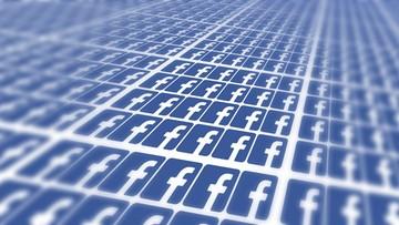 Facebook usunął tysiące kont. To sposób na walkę z fake newsami