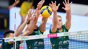 TAURON Puchar Polski: BBTS Bielsko-Biała - Aluron CMC Warta Zawiercie. Gdzie obejrzeć?