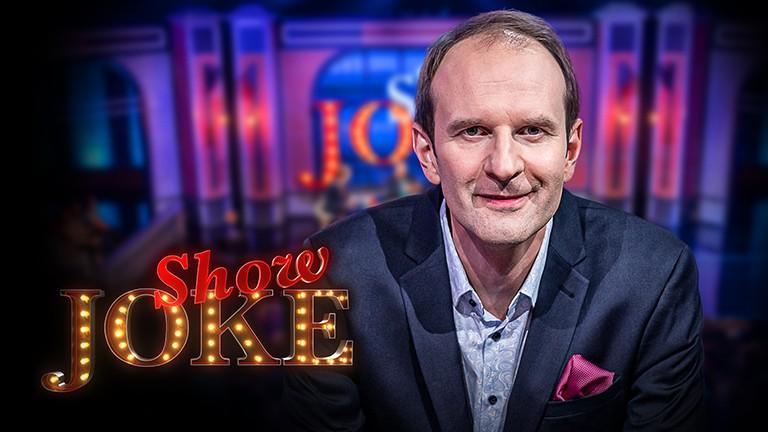Joke Show Oficjalna Strona Programu Polsat Pl