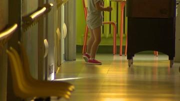 2,5-letnia Lena, siostra śmiertelnie pobitego chłopca, trafi do rodziny zastępczej