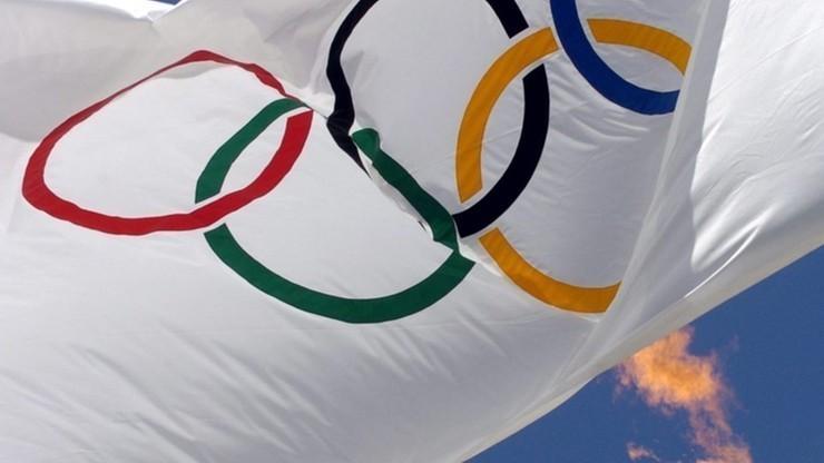 Korupcja przed wyborem Rio na gospodarza igrzysk olimpijskich