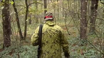Myśliwi chcą, by dzieci znów mogły brać udział w polowaniach