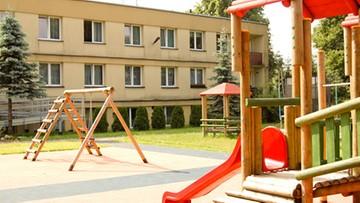 Ksiądz-harcmistrz molestował seksualnie dwóch chłopców. W Gdyni i na obozie w Bieszczadach