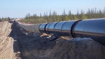 Transnieft: dostawy czystej ropy do Polski mogą się zacząć 8-9 czerwca