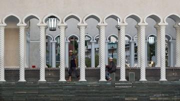 Ukamienowanie za seks z osobą tej samej płci. Brunei wprowadza zmiany w kodeksie karnym
