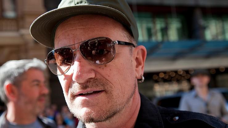 """Bono i 9 """"Kobiet Roku"""". Pierwsze takie wyróżnienie w historii"""