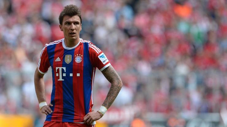 Lewandowski będzie mieć konkurencję? Klasowy napastnik blisko Bayernu