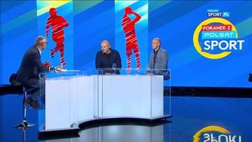 Poranek z Polsatem Sport: Bieganie długodystansowe z maseczką nie ma sensu