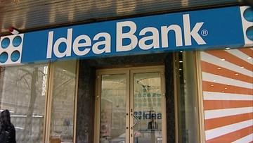 Pekao przejmuje Idea Bank. Co dalej z klientami?