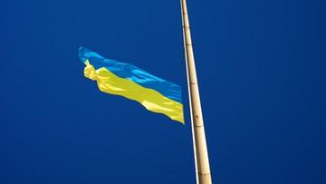 Hakerzy ujawnili dane dziennikarzy akredytowanych w Donbasie. Wśród nich są Polacy