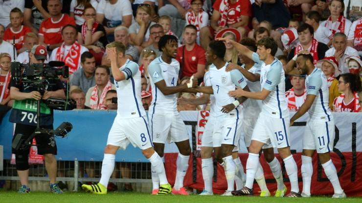 Euro U-21: Znamy pary półfinałowe!