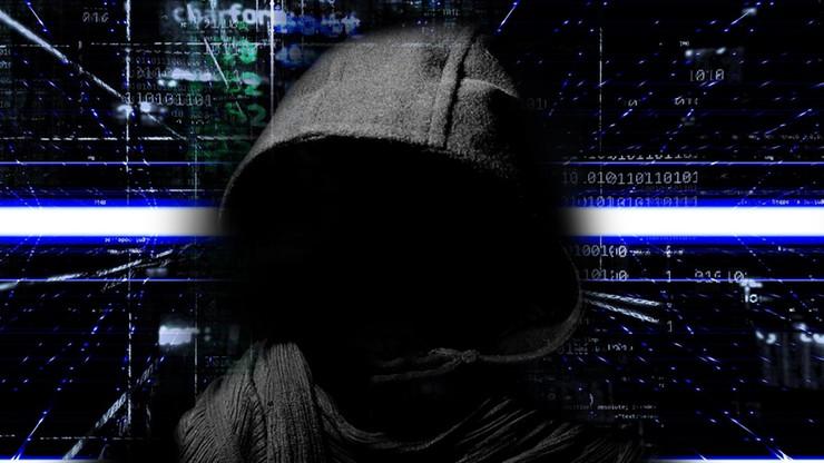 USA oskarżają Rosję o ataki cybernetyczne na sieć energetyczną