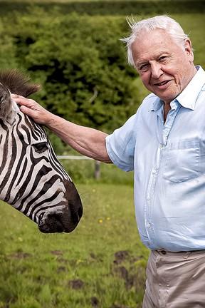 2021-10-18 David Attenborough i cuda natury nie mają sobie równych - polsatdoku.pl