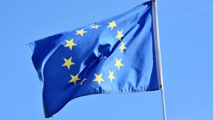 """""""Wybierz swoją przyszłość"""". Parlament Europejski zachęca do udziału w eurowyborach"""