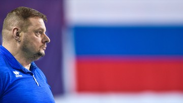 Zenit Kazań przypieczętował awans do Final Six