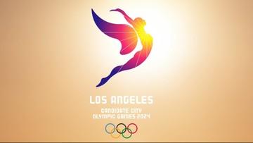 Igrzyska 2024. Mieszkańcy Los Angeles popierają pomysł i liczą na zyski