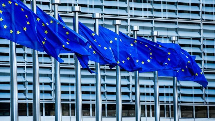 Komisja Europejska: budżety m.in. Włoch i Francji mogą łamać unijne reguły