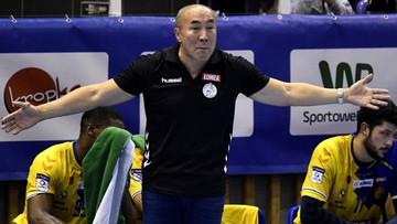 Liga Mistrzów: Łomża Vive Kielce - SG Flensburg-Handewitt. Relacja na żywo
