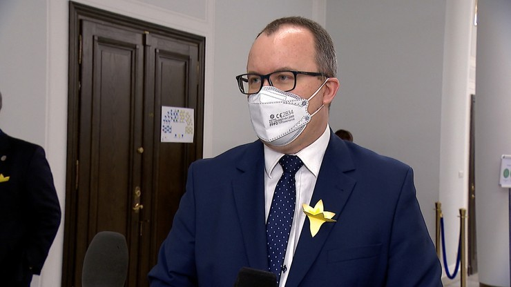 Sprawy frankowiczów. RPO przystępuje do postępowań