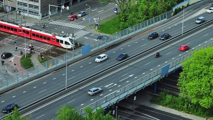 Poznań sfinansuje mieszkańcom kursy oszczędnej jazdy samochodem