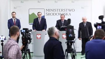Szczyt ONZ w Katowicach będzie kosztować ponad 140 mln zł