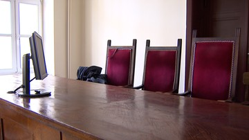 """Sędzia Lutostańska stanie przed sądem dyscyplinarnym. Powodem """"rażąca obraza przepisów prawa"""""""
