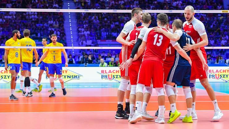 3:0 nie wystarczy! Jakie są szanse polskich siatkarzy na zwycięstwo w Pucharze Świata?
