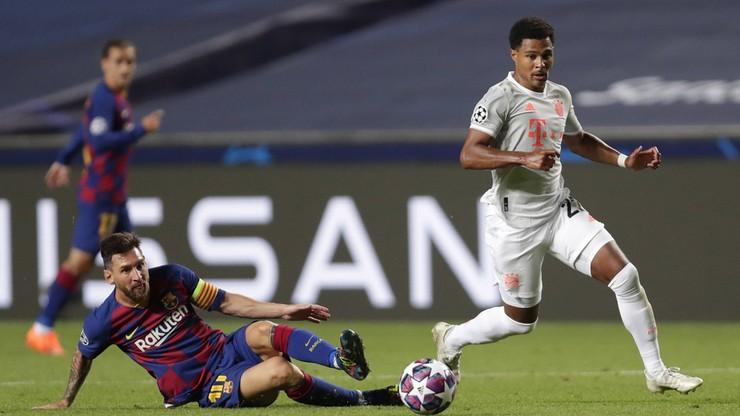 Lionel Messi zagra u boku Roberta Lewandowskiego? Jasna deklaracja szefa Bayernu