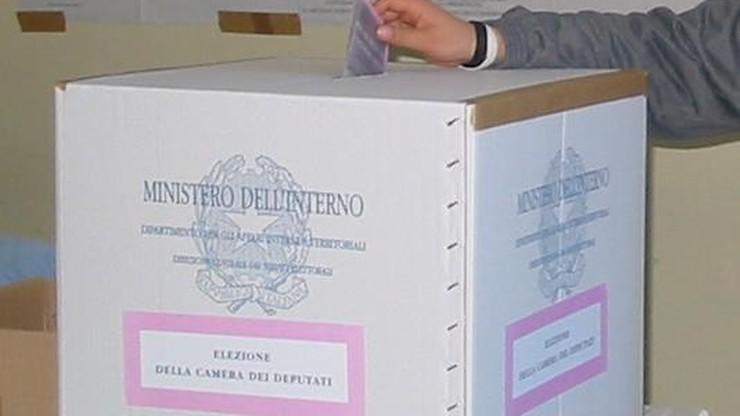 15 tys. euro grzywny za selfie z kartą do głosowania. Włoski Sąd Najwyższy nie uchylił wyroku