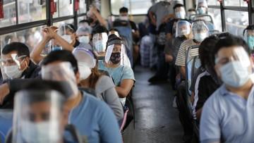 Lekarze rozpoczęli protest głodowy. Chcą więcej pieniędzy na służbę zdrowia