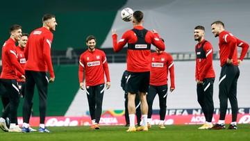 Euro 2020: UEFA potwierdziła nowe przepisy. Dobra wiadomość dla selekcjonerów