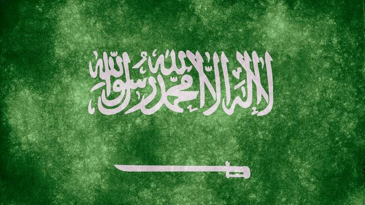 Arabia Saudyjska: 15 osób skazano na śmierć za szpiegostwo na rzecz Iranu