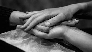 Rekordowa liczba eutanazji. Pacjenci zmagali się z poważnymi chorobami
