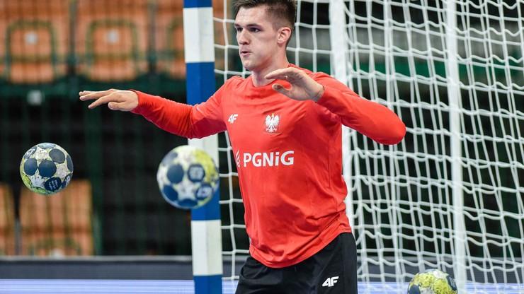 PGNiG Superliga: Kornecki w PGE VIVE od nowego sezonu