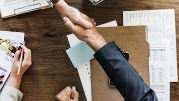 Od 1 stycznia wchodzi w życie mały ZUS, korzystniejsze rozliczenie dla najmniejszych firm