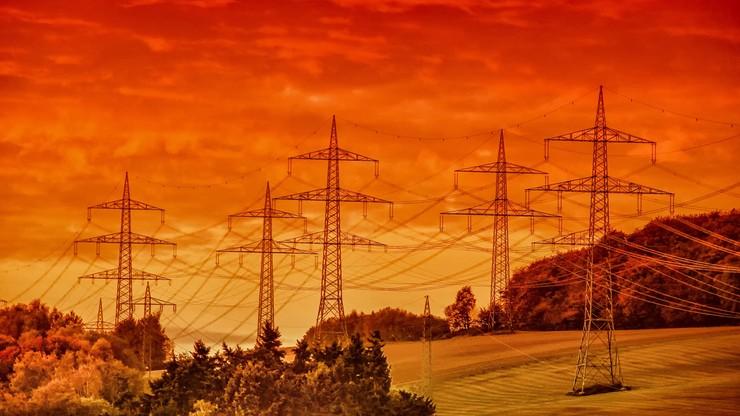 Ulgi w zakupie energii pod lupą Brukseli. Przedsiębiorcy w obawie przed wyższymi cenami