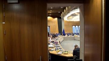 PiS: Komisja Europejska staje się stroną w wewnętrznym konflikcie w Polsce