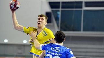Łomża Vive Kielce w finale Pucharu Polski! Zacięty bój z Orlen Wisłą Płock