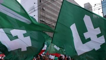 Prokuratura nie wystąpi z wnioskiem o delegalizację ONR