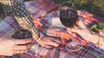 Ograniczenie wolności za picie alkoholu w miejscu publicznym. To projekt resortu sprawiedliwości